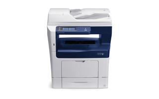 Xerox 3615V/DN