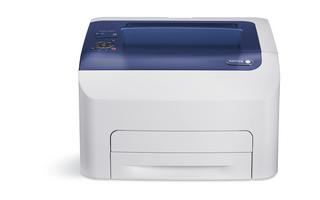 Xerox 6022V/NI