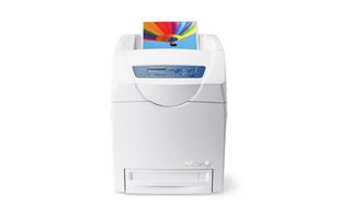 Xerox 6280V/DNM