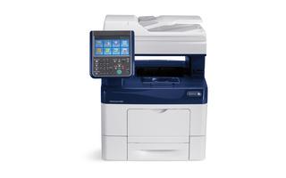Xerox 6655V/X
