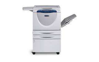 Xerox WC5735/CSA