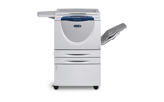 Xerox WC5735/MS