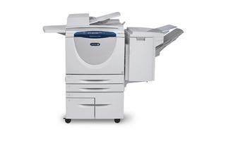 Xerox WC5745/CSA