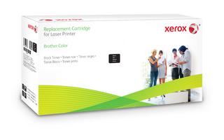 Xerox 006R03326