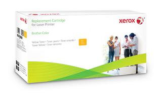 Xerox 006R03329
