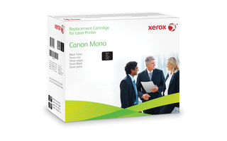 Xerox 006R03221