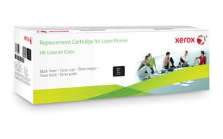 Xerox 006R03181