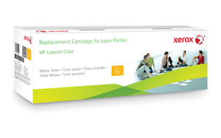 Xerox 006R03388