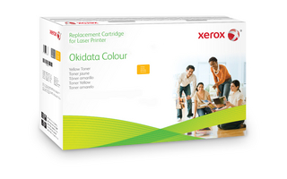 Xerox 006R03271